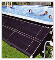 Come scegliere attrezzature riscaldamento acqua con - Scalda acqua per piscina ...